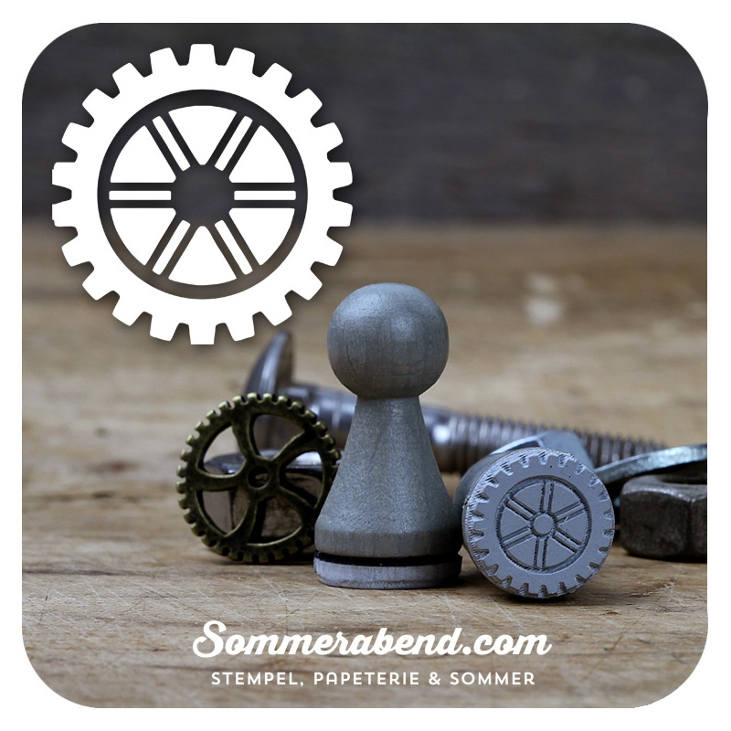 Mini stempel zahnrad 240 mini stempel zahnrad thecheapjerseys Image collections