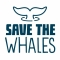 Save the whales M40